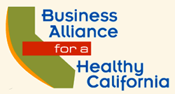Business Alliance for a Healthy California