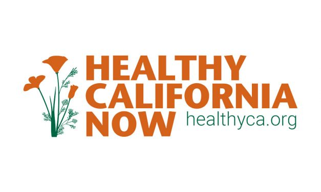 With single-payer bill shelved for the year, Healthy California Now urges Gov. Newsom to lead the way on achieving Medicare for All