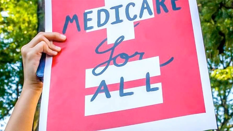 The Biggest Moments of 2017 in the Fight for Universal Healthcare